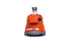 Взрывозащищенный светодиодный светильник НСП43МТ-06Д-50 УХЛ1
