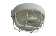 Общепромышленный светодиодный светильник Сауна