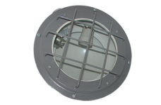 Общепромышленный светодиодный светильник СГЛ-2
